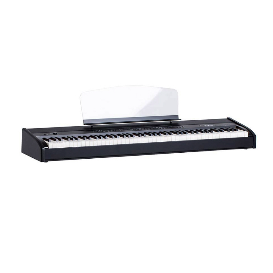 ORLA SP 230BK / SP230BK Stage Piano Series STAGE STUDIO zwart