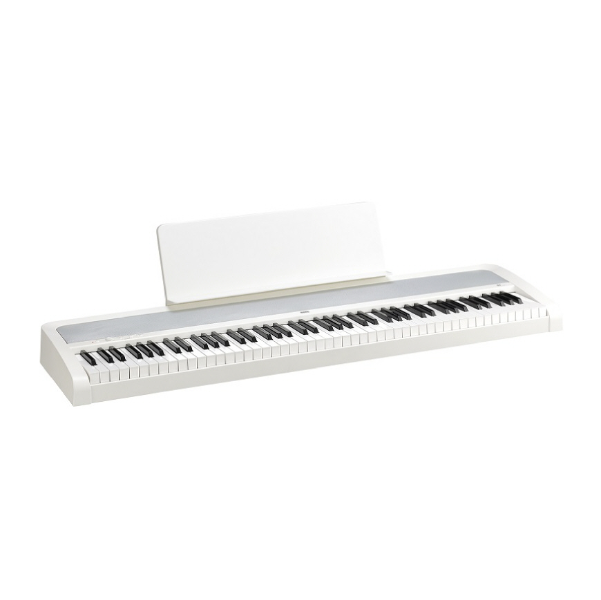 Korg B2 WH Stage Piano Wit