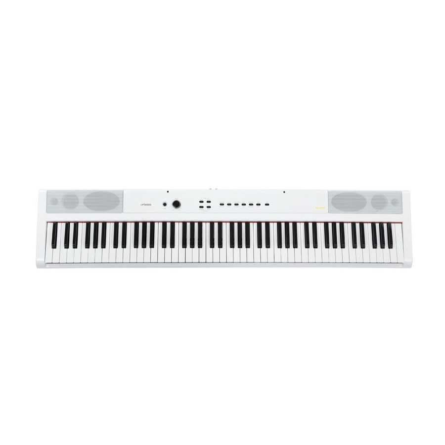 Artesia PE 88 - Stage Piano Wit