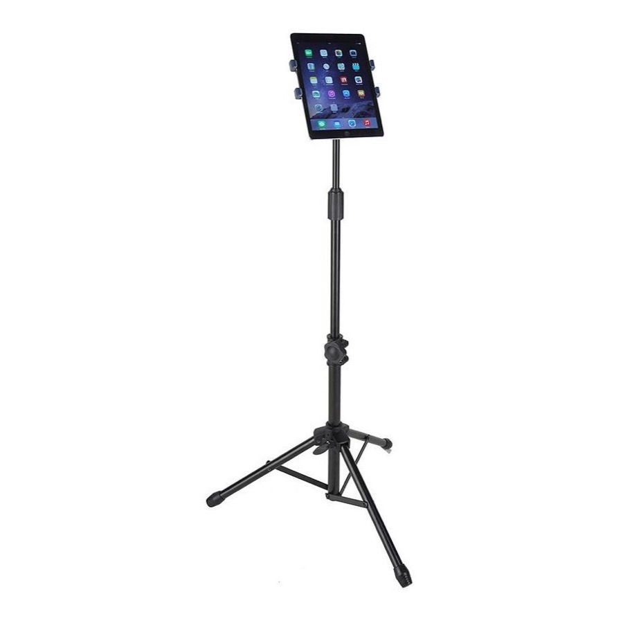 Boston Universeel Tablet Houder en Stand IP 01