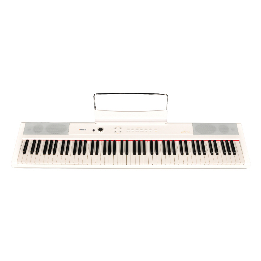 Artesia Performer - Stage Piano Wit