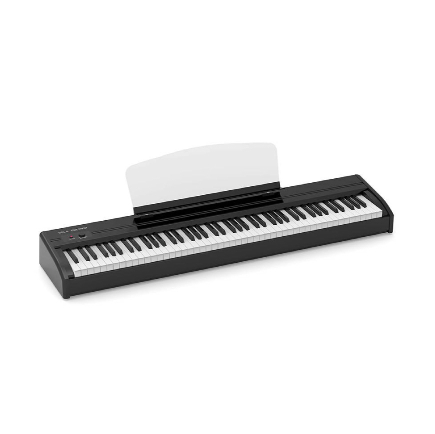 ORLA SP 120 BK / SP120BK Stage Piano Series STAGE STARTER zwart