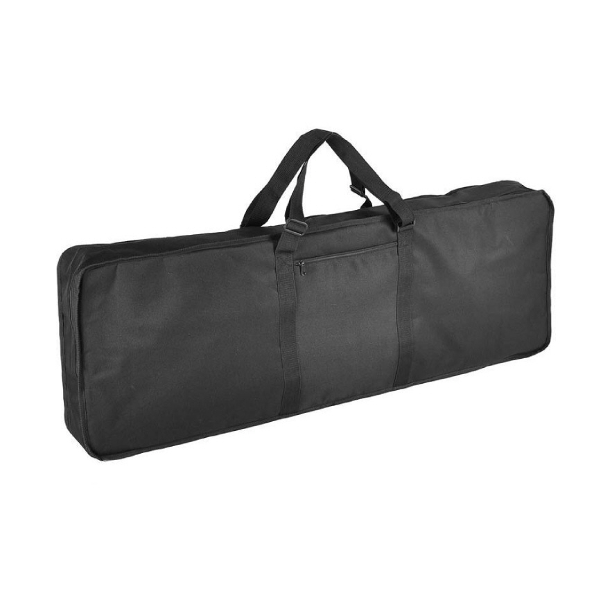Boston KBT 107E / KBT107E  Gigbag voor Keyboard
